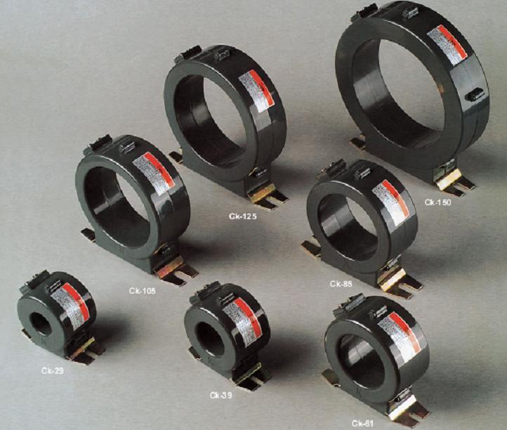 Multi mount current coil ck photos pictures