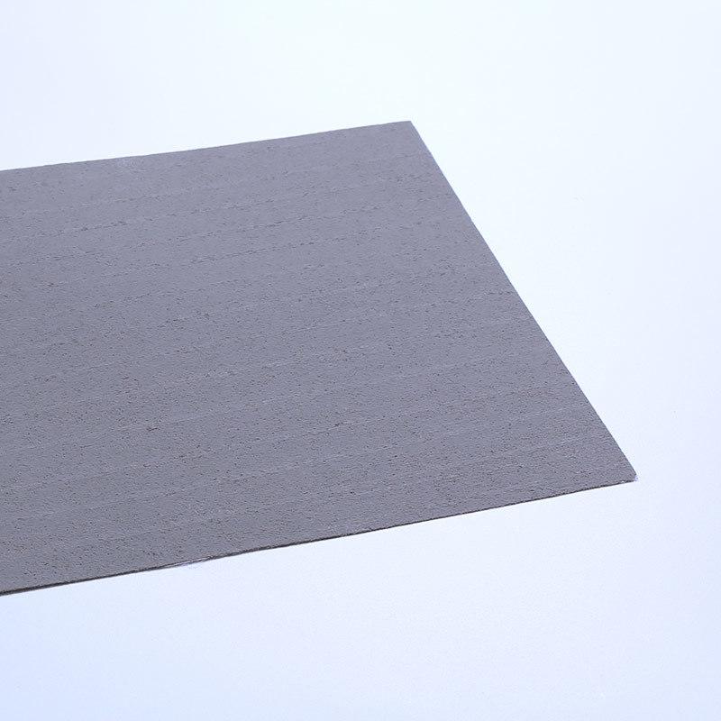 Fiberglass Mat for Gypsum Sheathing