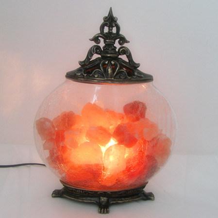 Himalayan Salt Lamps China : China Himalayan Rock Salt Lamp - China Salt Lamp, Himalayan Rock Salt Lamp