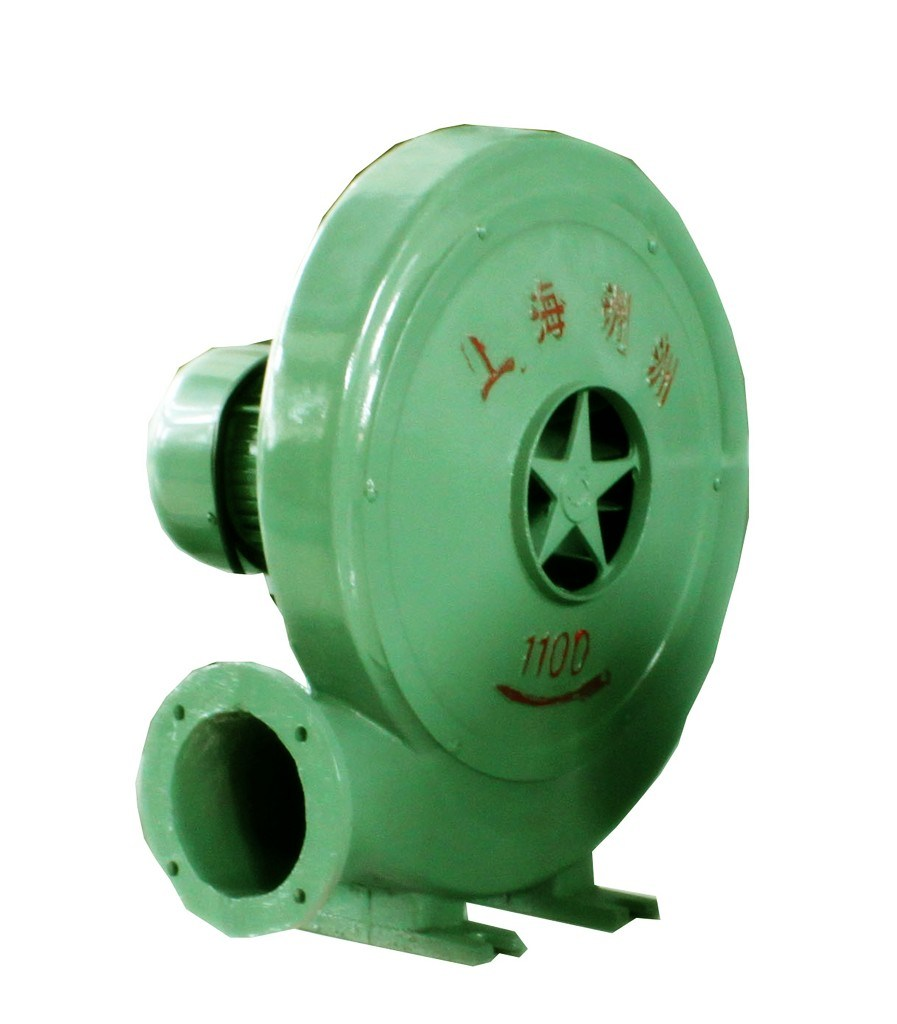 Centrifugal Blower Product : China centrifugal ac blower czr ventilation fan