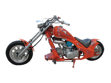 110cc Mini Chopper Related Keywords 110cc Mini Chopper