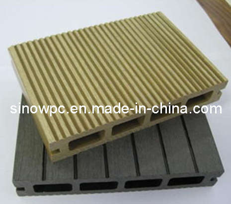 China Wood Polymer Composite China Wood Plastic