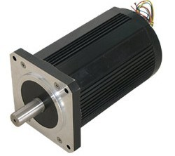 China Pm Slow Speed Synchronous Motor Rb 033 China