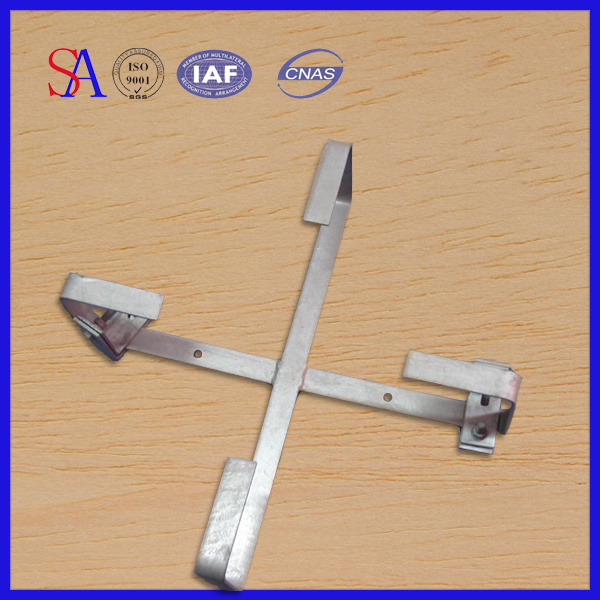 Cable Tray for ADSS/Opgw/ACSR