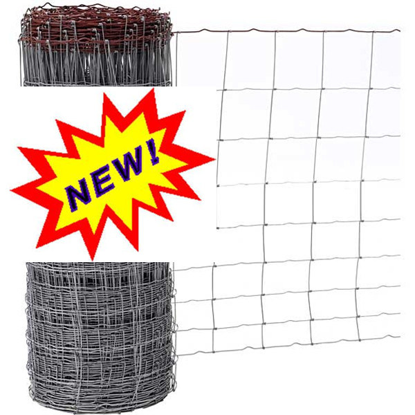 China Hog Wire Fencing Pig Wire Fence Fence 20 China
