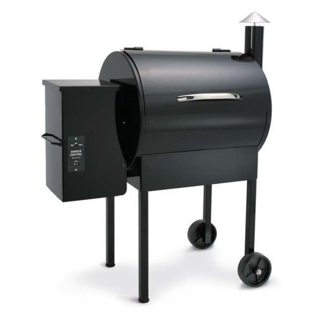BBQ Grill, BBQ Set, Charcoal BBQ, Gas BBQ (SHJ-KL07E)