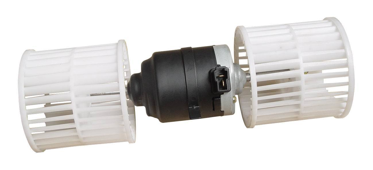 Image Result For Home Ac Blower Motors
