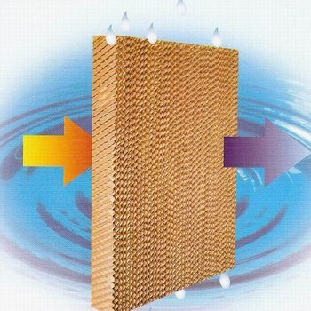 http://image.made-in-china.com/2f0j00SCOEUcZKrgoV/Evaporation-Cooling-Pad.jpg
