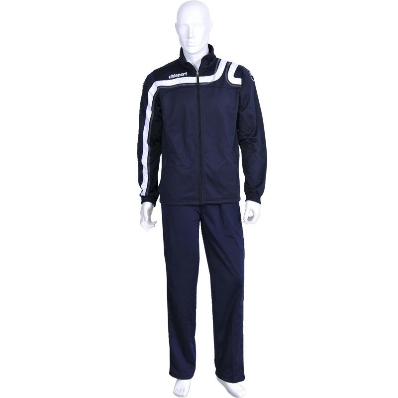 Men′s School Uniform Sport Jogging Suits