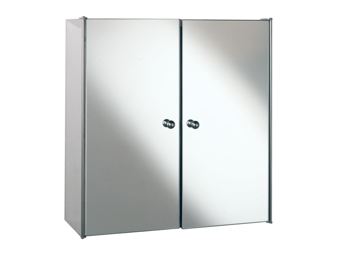 BATHROOM BUILT CABINET IN KITCHEN STAINLESS STEEL BATHROOM CABINETS