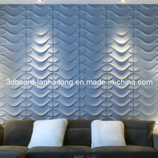beijing tonglanhai technology development co ltd. Black Bedroom Furniture Sets. Home Design Ideas