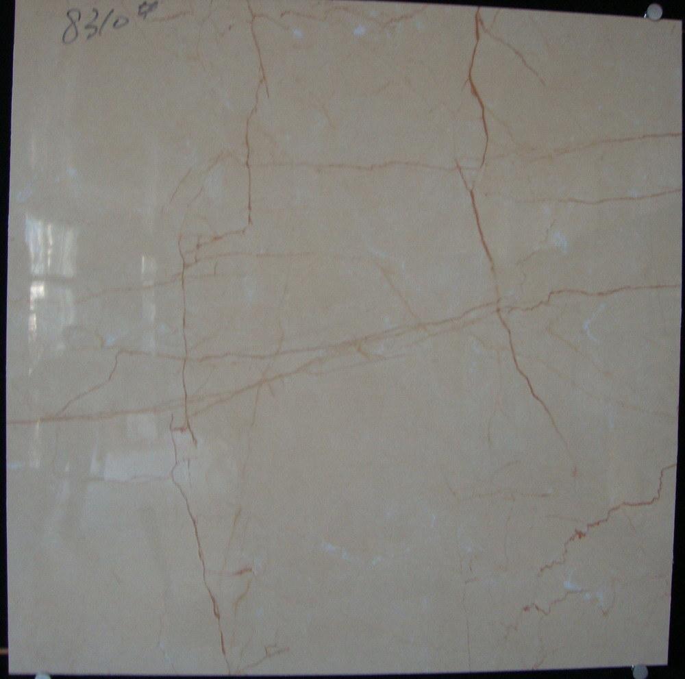 glaze porcelain polished floor tile china tile porcelain polished tile. Black Bedroom Furniture Sets. Home Design Ideas
