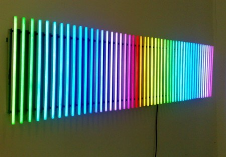 china led neon light tube wlg t0301a rgb china neon light neon tube. Black Bedroom Furniture Sets. Home Design Ideas