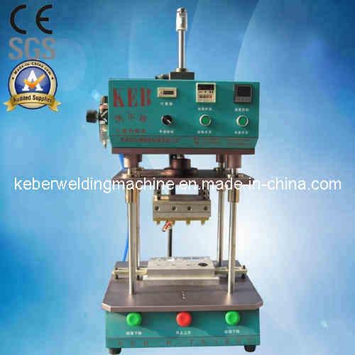 Cellphone Hot Melt Welding Machine
