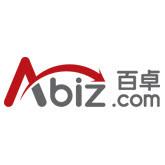Abiz. COM