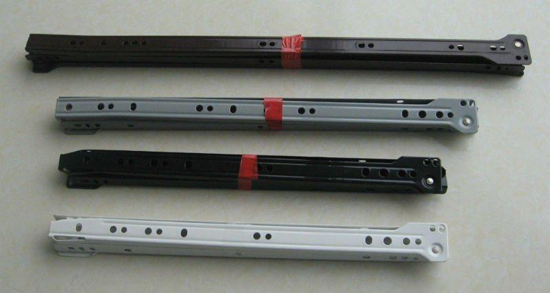 China Fgv Type Drawer Slide China Drawer Slide Fgv