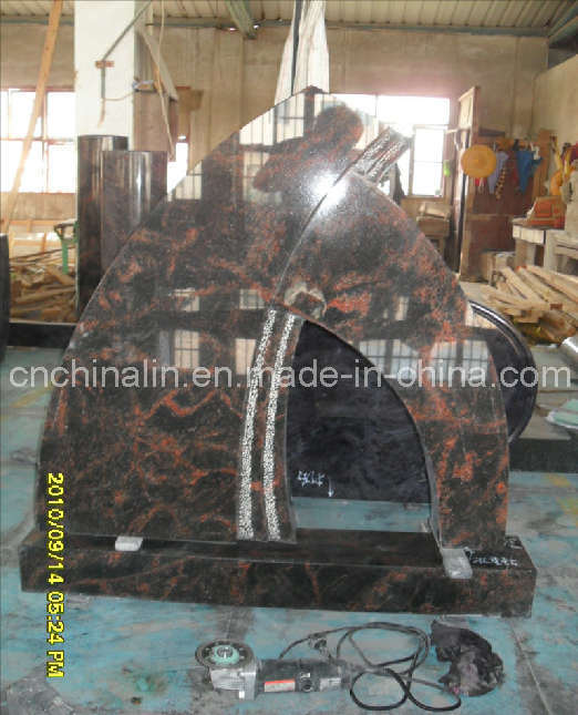 Memorial Photos For Gravestones http://cnchinalin.en.made-in-china.com/product/UerJpQCVYNcl/China-Granite-Memorial-Monument-Headstones-Tombstones.html