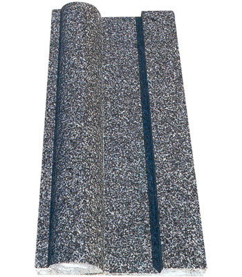 China Stone Skirting China Granite Skirting