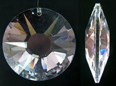 Crystal Chandelier Pendant for Different Light Decoration (JD-DZ-015)