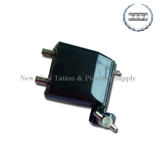 Tattoo Machine Coils