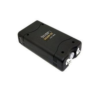 High Power Self Defense Stun Gun 800