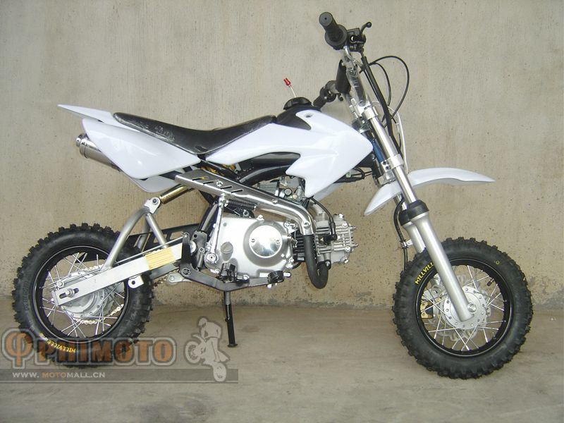 Dirt Bike For Off Road Racing China