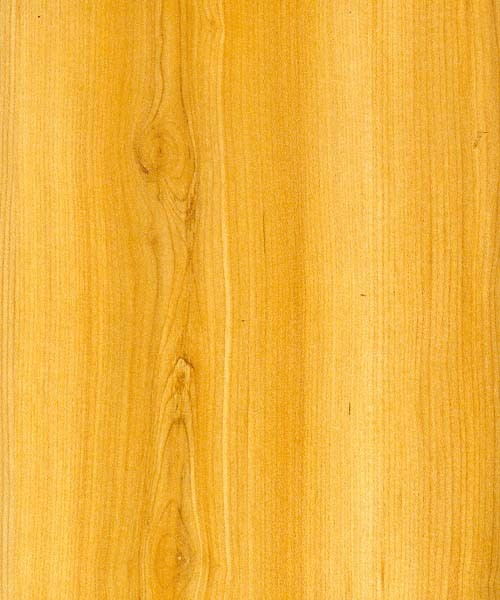 High quality wood laminate flooring wood floors for Quality laminate flooring