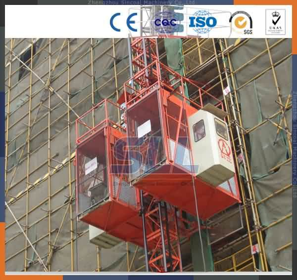 China Hitachi Hoist/Patient Hoist/Patient Hoist for Sale