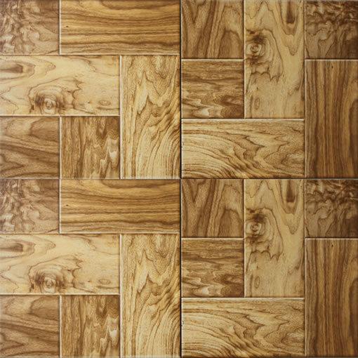 Square Laminate Flooring 958