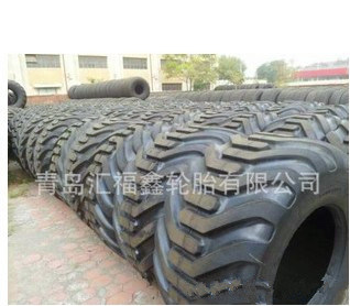 Forestry Tyre, Agr Tyre Forestry Tire 48X31.00-20