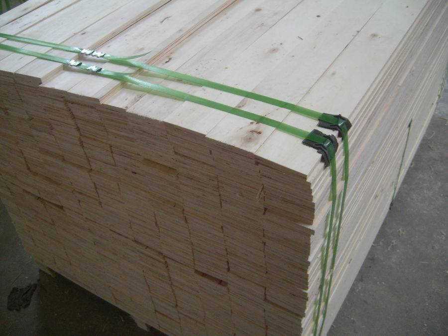 China laminated veneer lumber lvl lvb