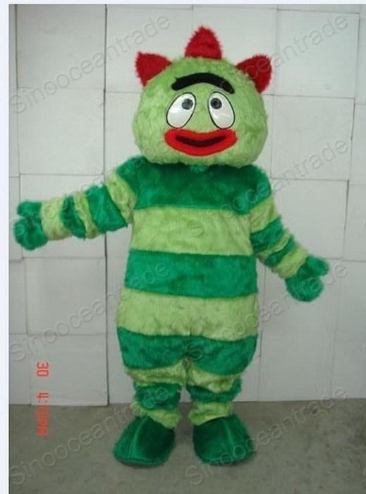 adult brobee costume jpg 422x640