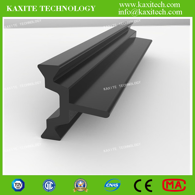 CT Shape 14.8mm Thermal Barrier Polyamide Profile