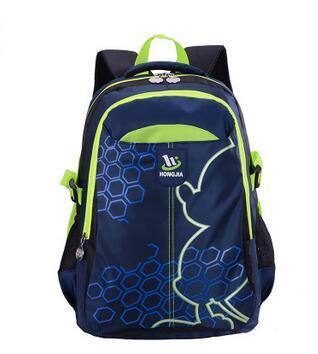 High Quality OEM Kid′s School Bags