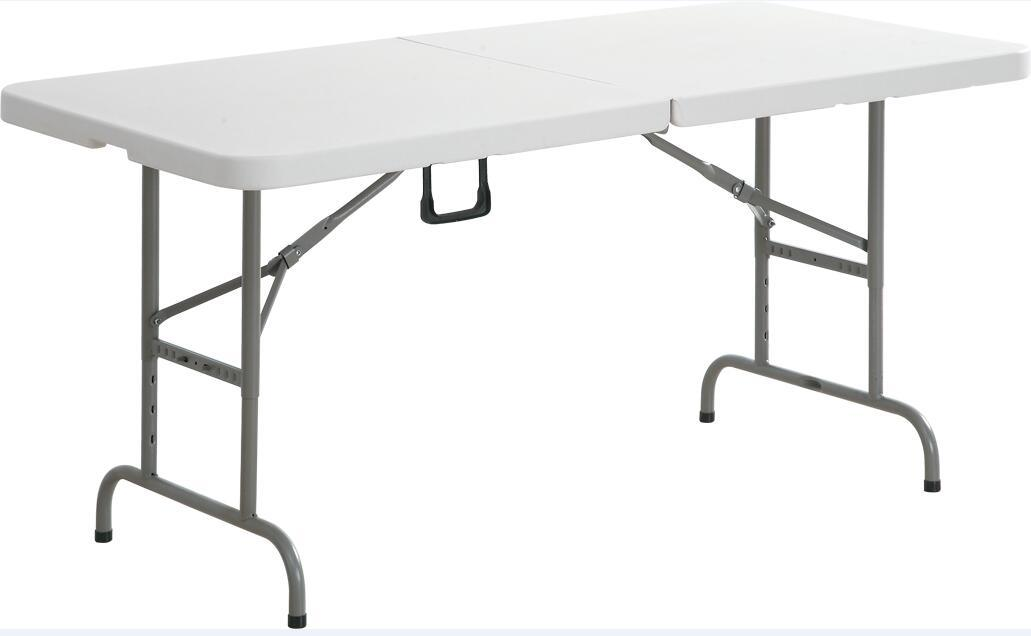 Cheap Folding Tables Simple Small Foldable Table Zampco