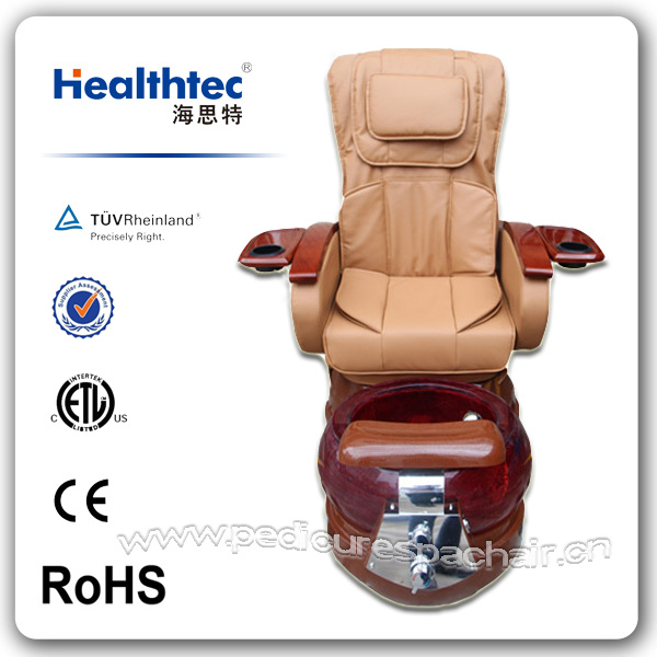Top10 Sales Body Massager with Foot SPA (B203-3602)