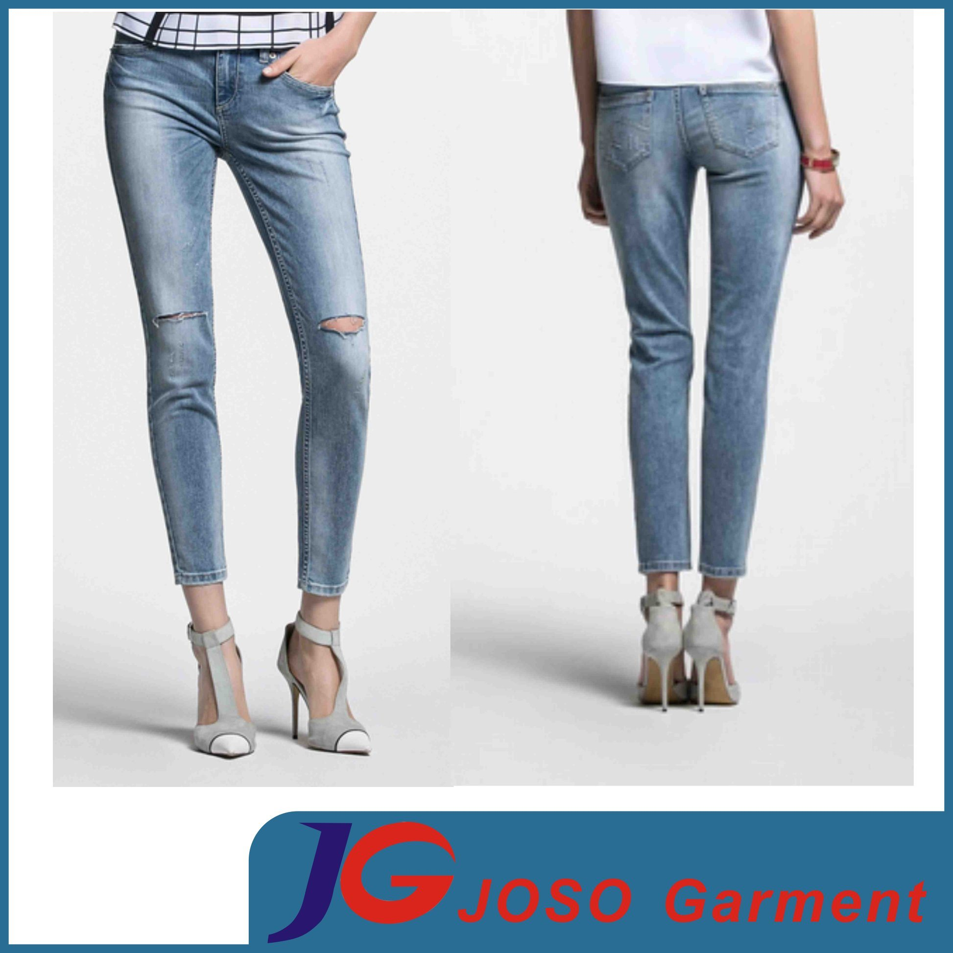 Best Fitting Jeans For Women - Jeans Am