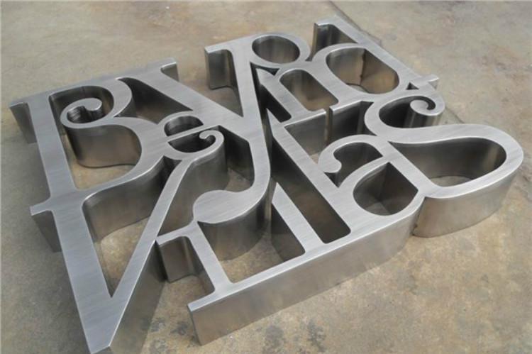 YAG Pulse Laser Welding Machine for Channel Letters Soldering Logo
