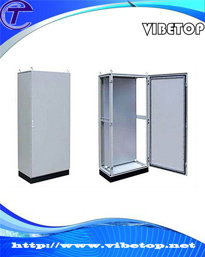 Wholesale Sheet Metal Shell with Cheapest Price