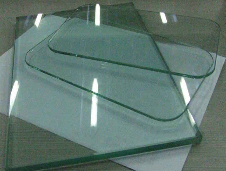 Tempered Furniture Glass