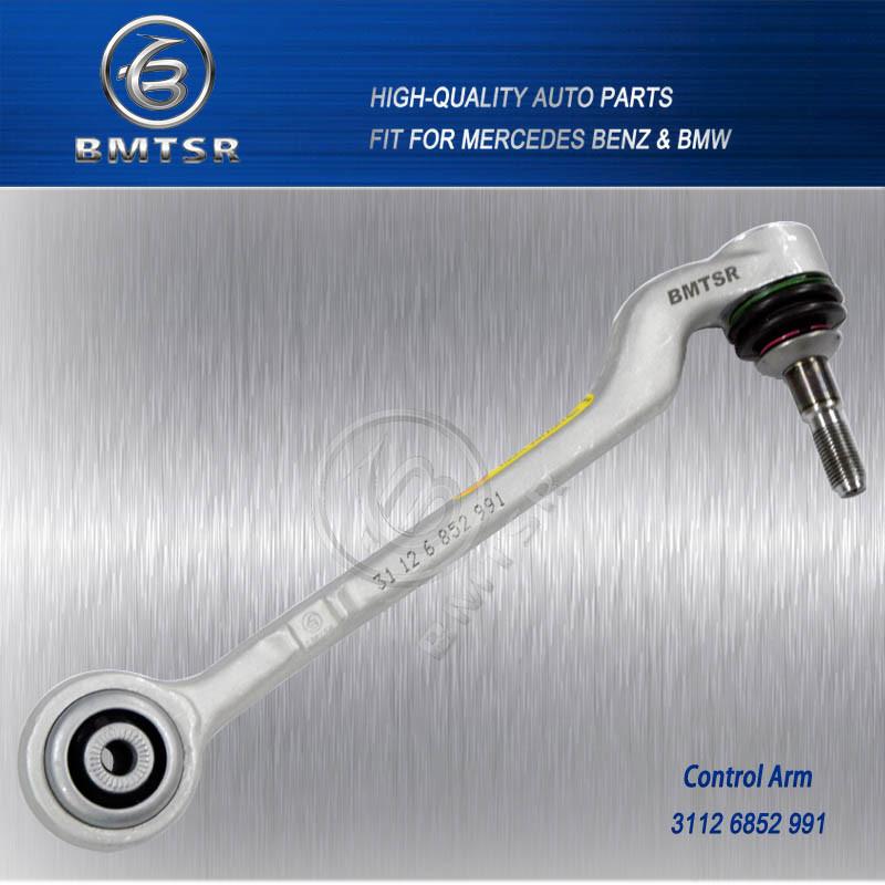 Automotive Spare Parts, Auto Parts, Car Parts for Wholesales, Steering Car Control Arm