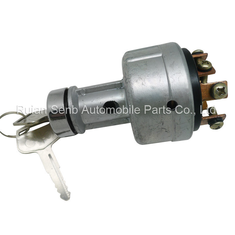 Ignition Switch for 08086-10000 for Komatsu Forklift Switch