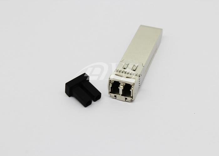 CWDM SFP Optic Transceiver