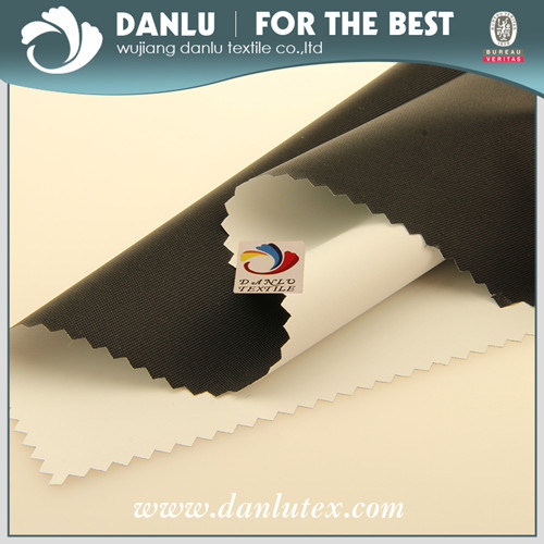 PVC Coated Oxford Fabric for Ice Bag