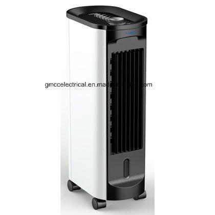 GAC-300A Air Cooler /Purifier /Humidifier