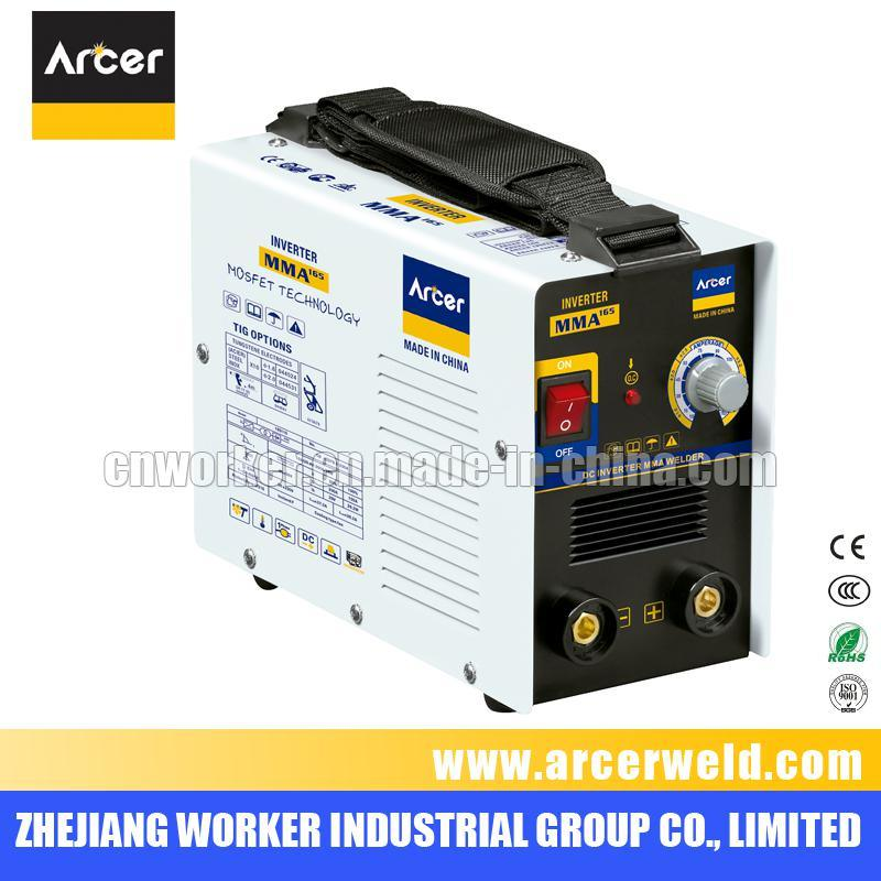 Cheap Price Welding Welder Machine