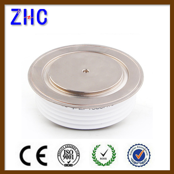 Zp Series Standard Fast Recovery Diode Rectifier Diode