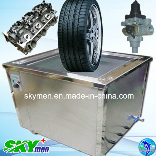 Industrial Ultrasonic Medical Cleaning/Washing Equipment for DPF/Hospital