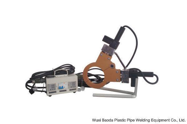 Heating Board (BWG 200)
