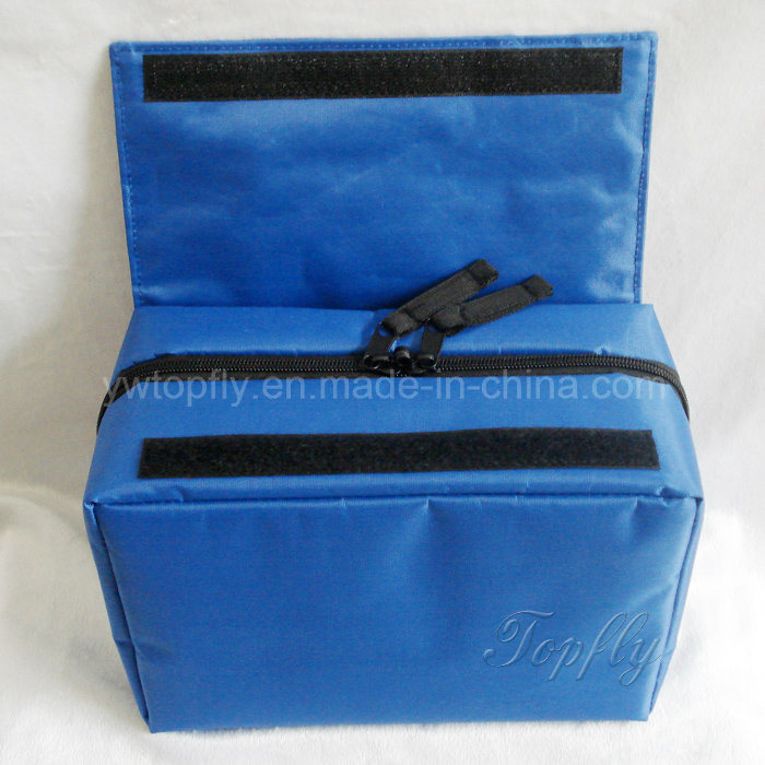 Easy Family Pharm Bag and Medical Bag with Cross